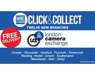 12 more Nationwide Click & Collect Branches!