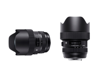 JUST ANNOUNCED: The new Sigma 14-24mm f2.8 DG HSM I Art