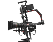 DJI Ronin 2 now in stock