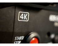 Technical Jargon Explained: What's the Difference Between 4K UHD & 4K DCI?