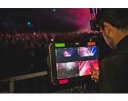 NEWS: Atomos Releases Sumo 19 Switching Upgrade