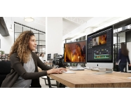 NEWS: Blackmagic Design Announces Advanced New RAW Codec