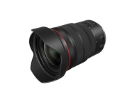 NOW IN STOCK: The Canon RF 15-35MM F2.8L IS USM is also being added to stock!