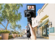 NEWS: Canon Announce Two New Tools for Vloggers
