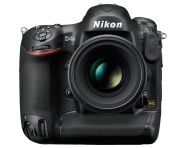 Nikon update firmware for working with Shogun