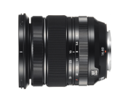 JUST ANNOUNCED: FUJIFILM presents the FUJINON XF16-80mm F4 R OIS WR
