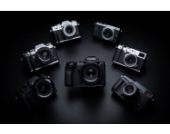 INTRODUCING: Free Fujifilm Try Before You Buy