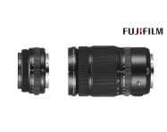 NEWS: Two more Fujifilm GF lenses added to stock!