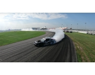 VIDEO: Formula Drift with the HERO7 Black