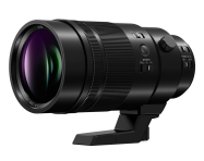 Now in stock! The new Panasonic LEICA DG ELMARIT 200mm / F2.8 / POWER O.I.S