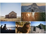 SAMPLE IMAGES: We Now Stock Lensbaby for Fuji X Mount!