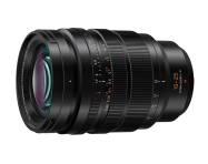 NEWS - Panasonic LUMIX introduces the LEICA VARIO-SUMMILUX 10-25mm F1.7 ASPH