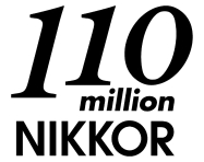 NEWS: Congratulations to Nikon!
