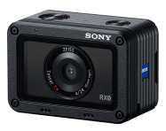 Sony RX0 Now In Stock