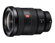 New Video From Sony, The FE 16-35mm F2.8 GM