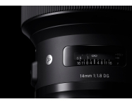 NOW IN STOCK: The SIGMA 14mm F1.4 DG HSM | Art in Sony E-Mount – Sample Images