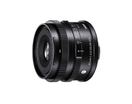 JUST ANNOUNCED: SIGMA 45mm F2.8 DG DN | Contemporary
