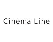 JUST ANNOUNCED: Introducing Sony Cinema Line