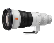 JUST ANNOUNCED: The long-awaited Sony FE 400mm F2.8 GM OSS is officially introduced