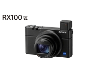 NOW IN STOCK: The Sony DSC RX100 VII – Sample Images