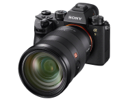 REVIEW: Why you should try the Sony A9