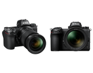 NEWS: Nikon release V2.0 firmware for Z 6 and Z 7