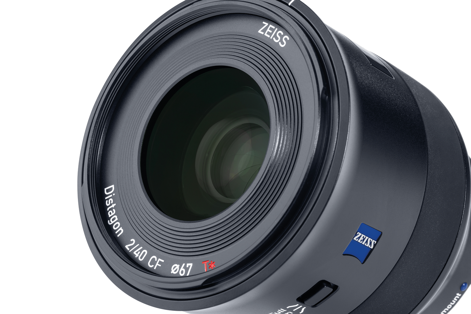 JUST ANNOUNCED: The Most Versatile Lens in the ZEISS Batis Family