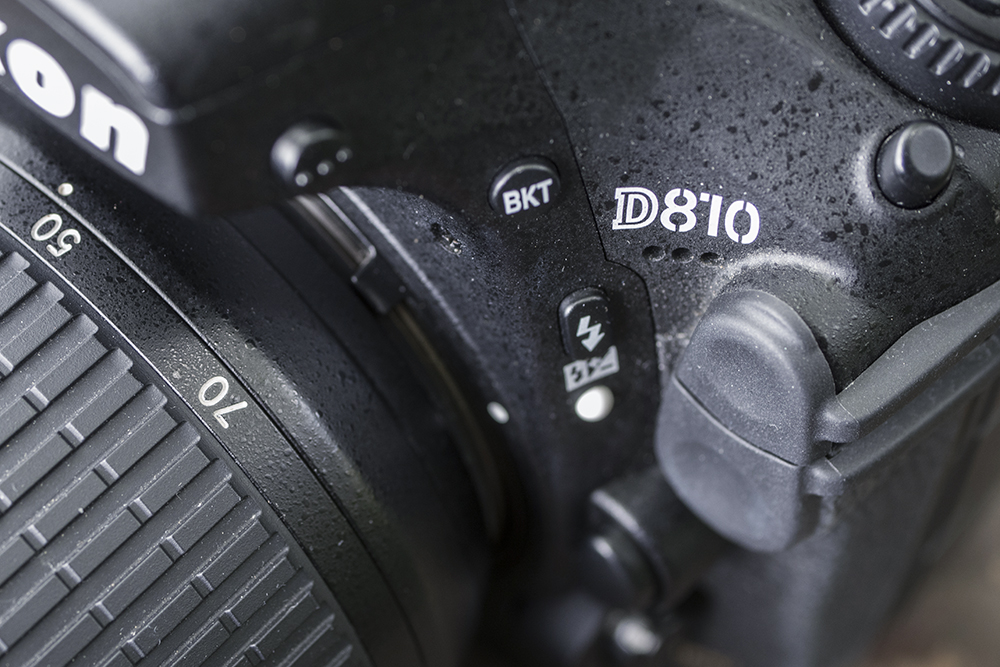 7 reasons the Nikon D810 is still an awesome camera