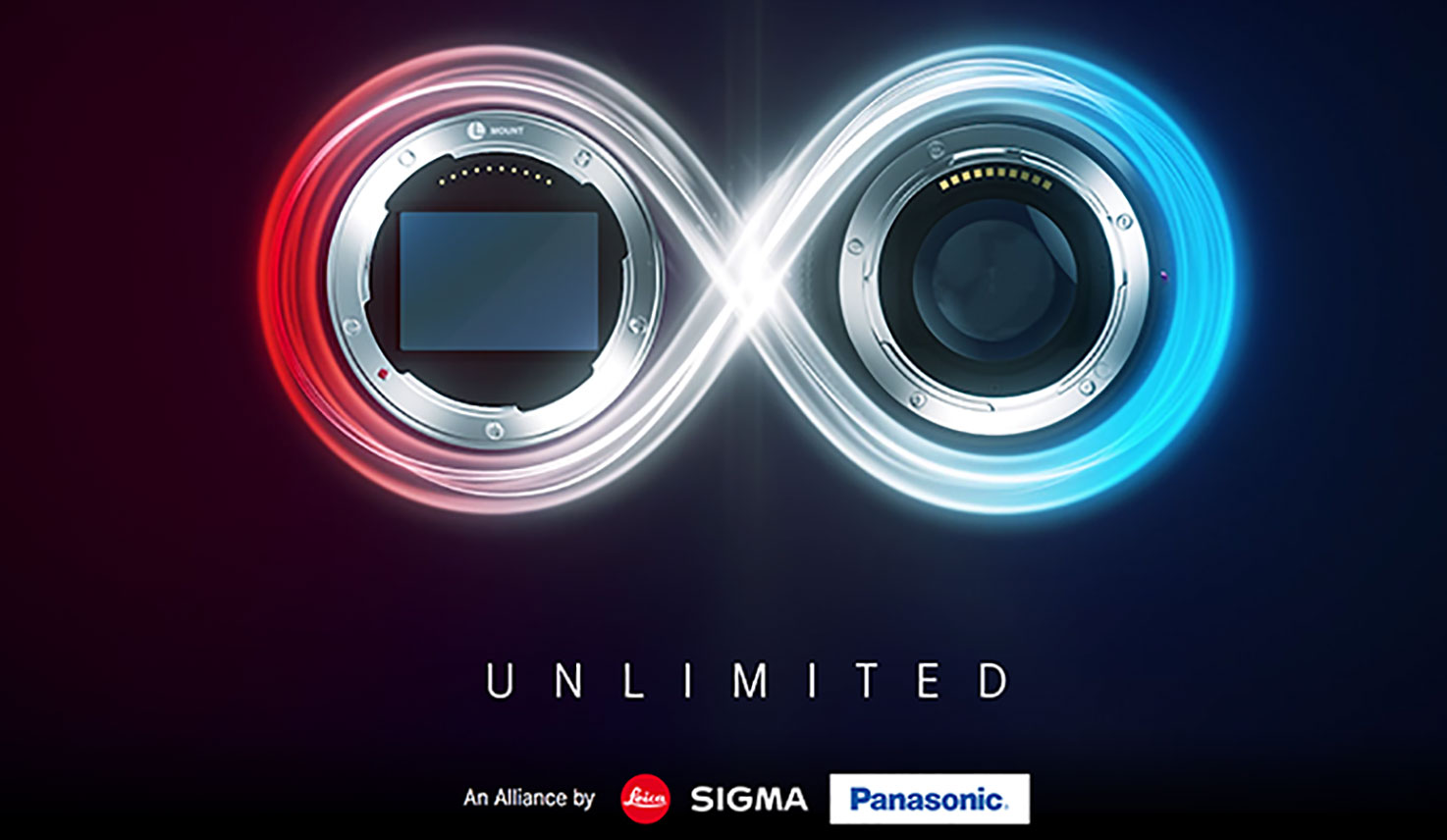 INTERVIEW: Sigma's involvement in the new L Mount Alliance with Panasonic and Leica
