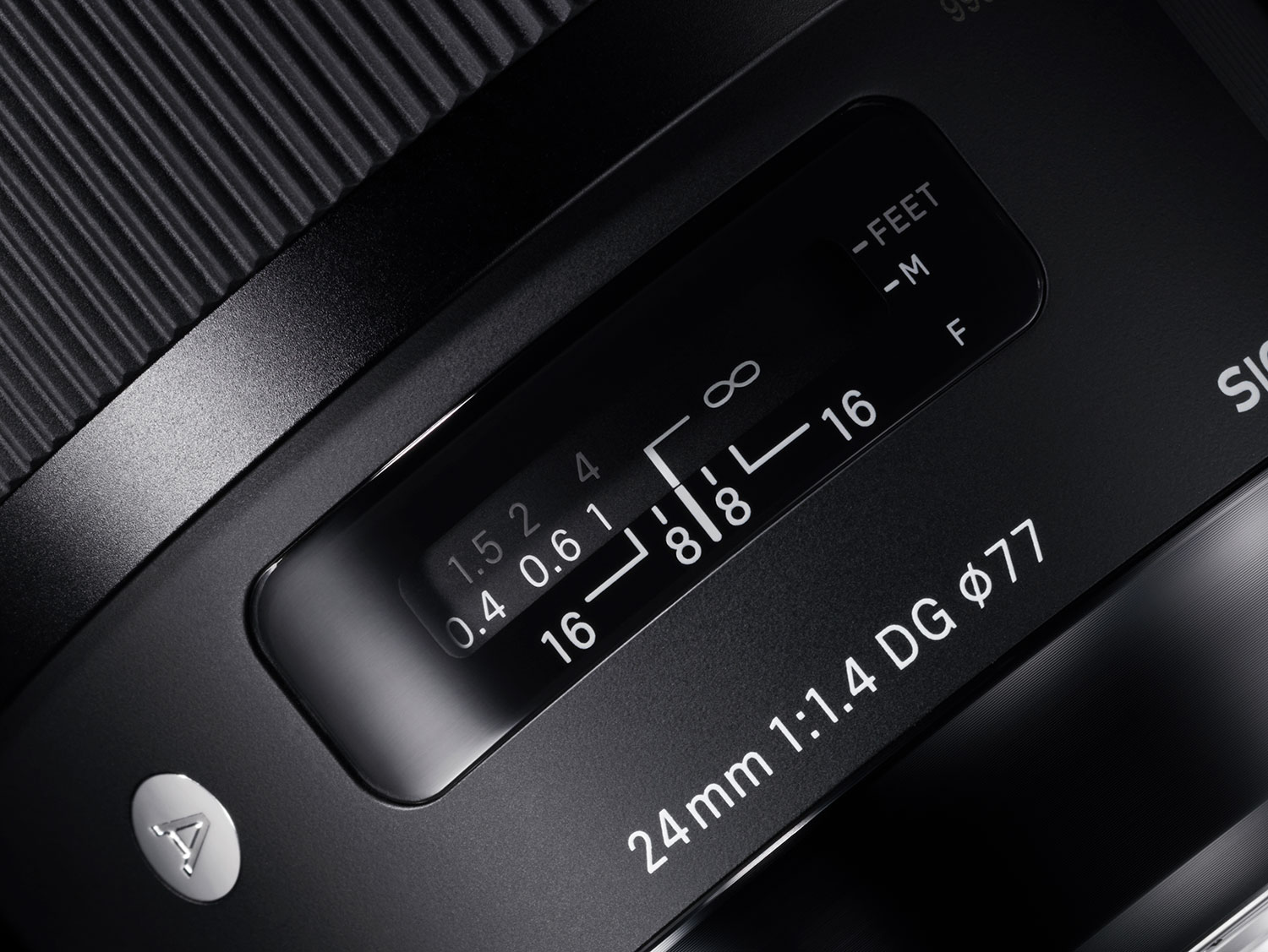 NOW IN STOCK: The Sigma 24mm F1.4 DG HSM | Art – Sony E mount