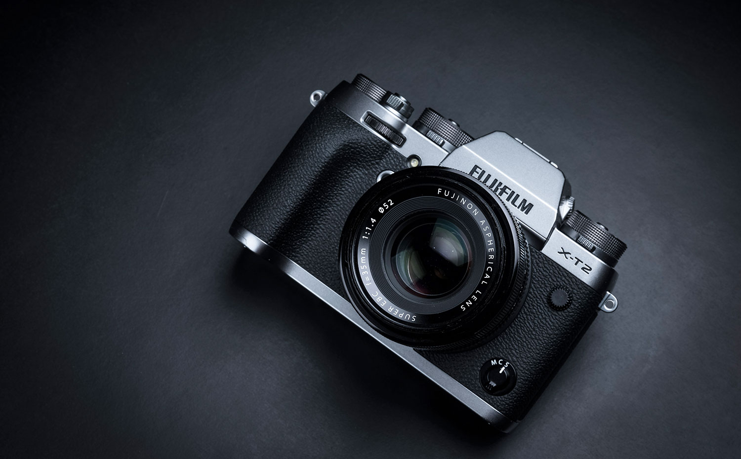 JUST ANNOUNCED: Fujifilm release firmware updates for X-H1, X-T2, X-Pro2, X-E3 and X100F