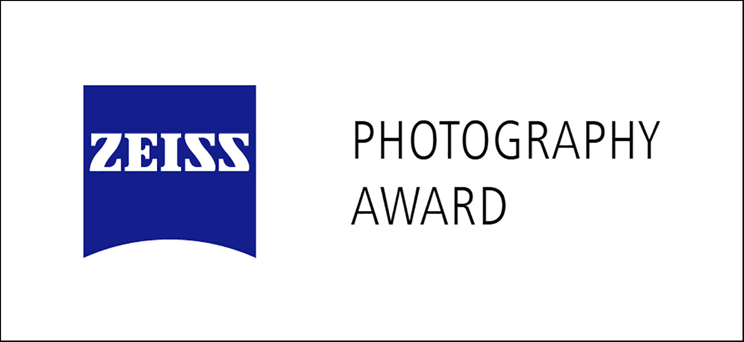 NEWS: 2019 ZEISS Photography Award opens for entries