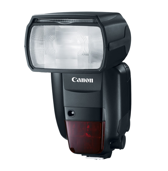 Speedlite Flashes