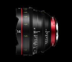 Hireacamera - Canon EOS C200 EF 4K Cinema camera hire - rental