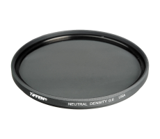 ND Filter Hire