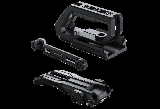 Hireacamera Blackmagic Ursa Mini 4 6k Ef Kit Hire Blackmagic Ursa Mini 4 6k Ef Kit Rental