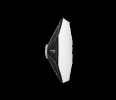 Hireacamera Elinchrom Quadra Hybrid Li Ion Pro Set A