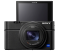Sony RX100 VII hire