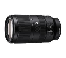 Sony 70-350mm hire