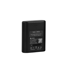 Syrp battery hire