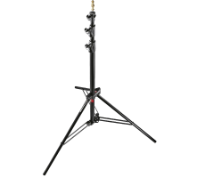 Manfrotto Ranker Stand Hire