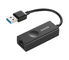 USB 3 to Ethernet adapter hire