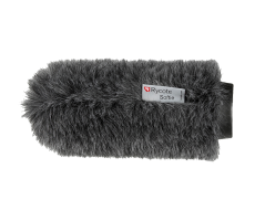 Rycote Mic Windshield