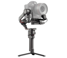 RS 2 Gimbal hire