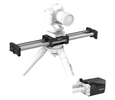 Slider Kit – 1 Axis