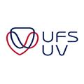 Kovsies FC logo
