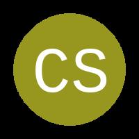 Computer Stars logo