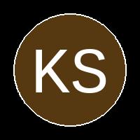 Kakamas Sundowns logo