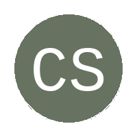 Congo Stars FC logo
