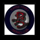 Payneville Stars FC logo
